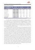 Komentarz segmenty (MSSF) PKN ORLEN SA - Page 3