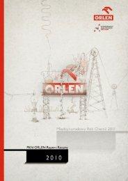 Pobierz - PKN Orlen