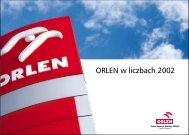 1 MB - PKN Orlen