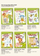 Anadolu Verlag Schulbücher / Ders Kitapları - Page 2