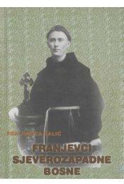Franjevci Sjeverozapadne Bosne - Family Orlovac, Bukovica