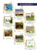 74.Sayı (2008/3) - Orman ve Su İşleri Bakanlığı - Page 4