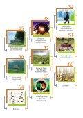 74.Sayı (2008/3) - Orman ve Su İşleri Bakanlığı - Page 5