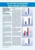 74.Sayı (2008/3) - Orman ve Su İşleri Bakanlığı - Page 6