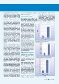 74.Sayı (2008/3) - Orman ve Su İşleri Bakanlığı - Page 7