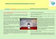orman ve su işleri bakanlığı'ndan haberler 15.03.2013