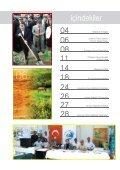 76.Sayı (2009/1) - Orman ve Su İşleri Bakanlığı - Page 4