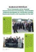 76.Sayı (2009/1) - Orman ve Su İşleri Bakanlığı - Page 6