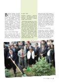76.Sayı (2009/1) - Orman ve Su İşleri Bakanlığı - Page 7
