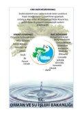 Orman ve Su İşleri Bakanlığı Kurumsal Kimlik Klavuzu - Page 4