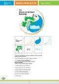 Orman ve Su İşleri Bakanlığı Kurumsal Kimlik Klavuzu - Page 7