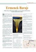 78.Sayı (2009/3) - Orman ve Su İşleri Bakanlığı - Page 7