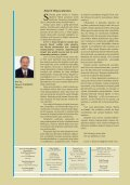77.Sayı (2009/2) - Orman ve Su İşleri Bakanlığı - Page 3