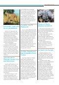 77.Sayı (2009/2) - Orman ve Su İşleri Bakanlığı - Page 7