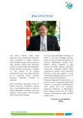 2013 Yılı Performans Programı - Orman ve Su İşleri Bakanlığı - Page 7