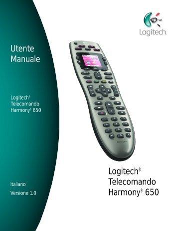 rogers dvr remote manual pdf