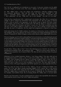 ARTIFICIAL INTELLIGENCE - Page 3