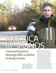 In Memory of Alvin Weinberg - Oak Ridge National Laboratory - Page 4