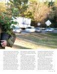 In Memory of Alvin Weinberg - Oak Ridge National Laboratory - Page 5