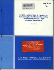 HTCAP: a fortran IV program for calculating coated-particle ...