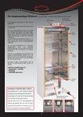 Rustikal - Räucheranlagen Moeck - Seite 7