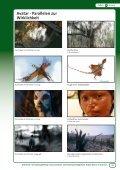 Avatar - Parallelen zur Wirklichkeit - OroVerde - Seite 3