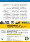Waldwege zum effektiven Klima- und Biodiversitätsschutz - OroVerde - Seite 5