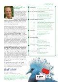 Tätigkeitsbericht 2012 - OroVerde - Seite 3