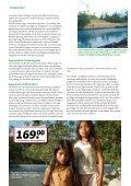 Tätigkeitsbericht 2012 - OroVerde - Seite 6