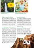 Tätigkeitsbericht 2012 - OroVerde - Seite 7