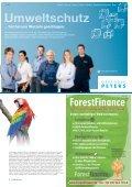 Hüter der Wälder - OroVerde - Seite 2
