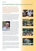 Hüter der Wälder - OroVerde - Seite 4