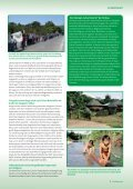 Hüter der Wälder - OroVerde - Seite 7