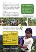 4mailing09:Klimamailing def - OroVerde - Seite 2