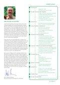 Hüter der Wälder - OroVerde - Seite 3