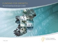 [PAC-R-1373]-Correspondence-3C.1---Funding-for-Growth
