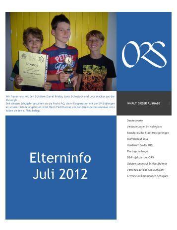 PDF PUBLICIDAD OTTO KLEPPNER