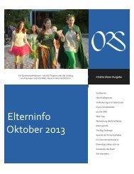 Elterninfo: Oktober 2013 [pdf] - Otto-Rommel-Realschule