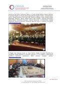 Türkmen Güncesi - Mart/Nisan 2012 - orsam - Page 2