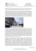 Türkmen Güncesi - Mart/Nisan 2012 - orsam - Page 4