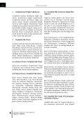 anadolu etki alanı - orsam - Page 7