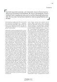 TÜRKİYE-İSRAİL İLİŞKİLERİ: YAKIN İŞBİRLİĞİNDEN ... - orsam - Page 4