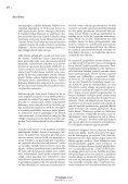 TÜRKİYE-İSRAİL İLİŞKİLERİ: YAKIN İŞBİRLİĞİNDEN ... - orsam - Page 7