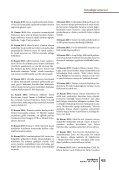 21 Kasım-20 Aralık 2011 - orsam - Page 2