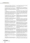 21 Kasım-20 Aralık 2011 - orsam - Page 3