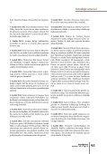 21 Kasım-20 Aralık 2011 - orsam - Page 4