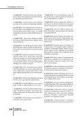 21 Kasım-20 Aralık 2011 - orsam - Page 5