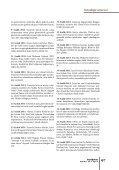 21 Kasım-20 Aralık 2011 - orsam - Page 6
