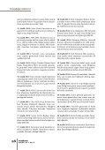 21 Kasım-20 Aralık 2011 - orsam - Page 7