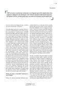 Metnin Tamamı - orsam - Page 4
